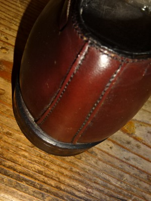 Leather Loafers_d0176398_1923509.jpg