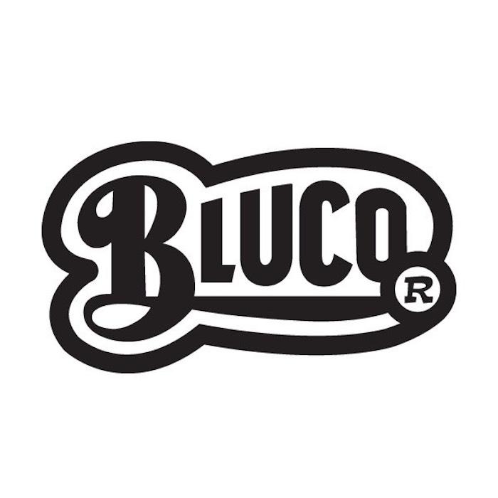 BLUCO NEW ITEM!!!!!_d0101000_11553659.jpg