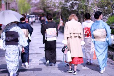 大人の遠足@祇園「白梅」2017春_b0208604_20154583.jpg
