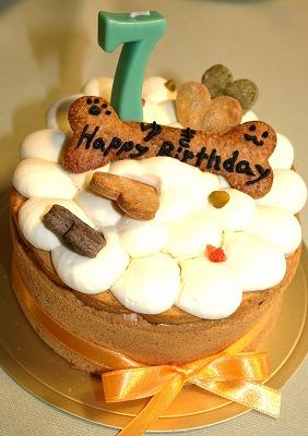 Happy 7th Birthday_d0360206_12252800.jpg