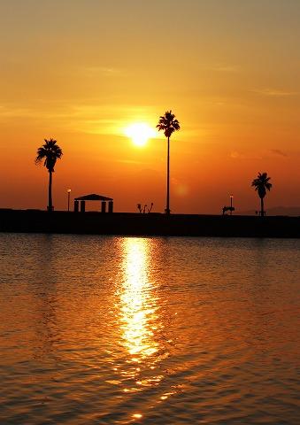 夏と海辺と溢れる笑顔と_d0360206_12300485.jpg