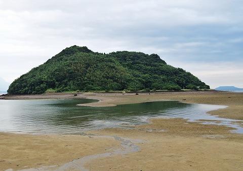 無人島が見える!!_d0360206_12503459.jpg