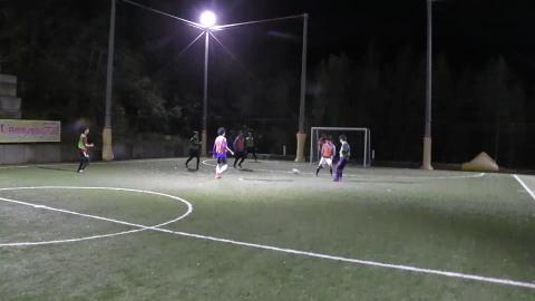 UNO 4/18(火) at UNOフットボールファーム_a0059812_13002427.jpg