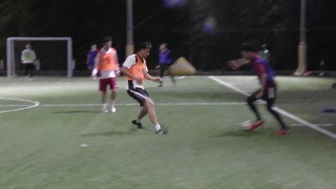 UNO 4/18(火) at UNOフットボールファーム_a0059812_13053324.jpg