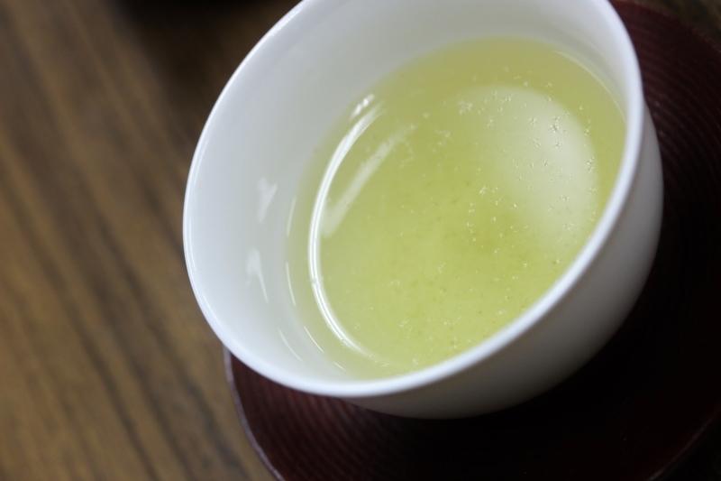 日本茶、もっと美味しく幅広く_b0220318_11293232.jpg
