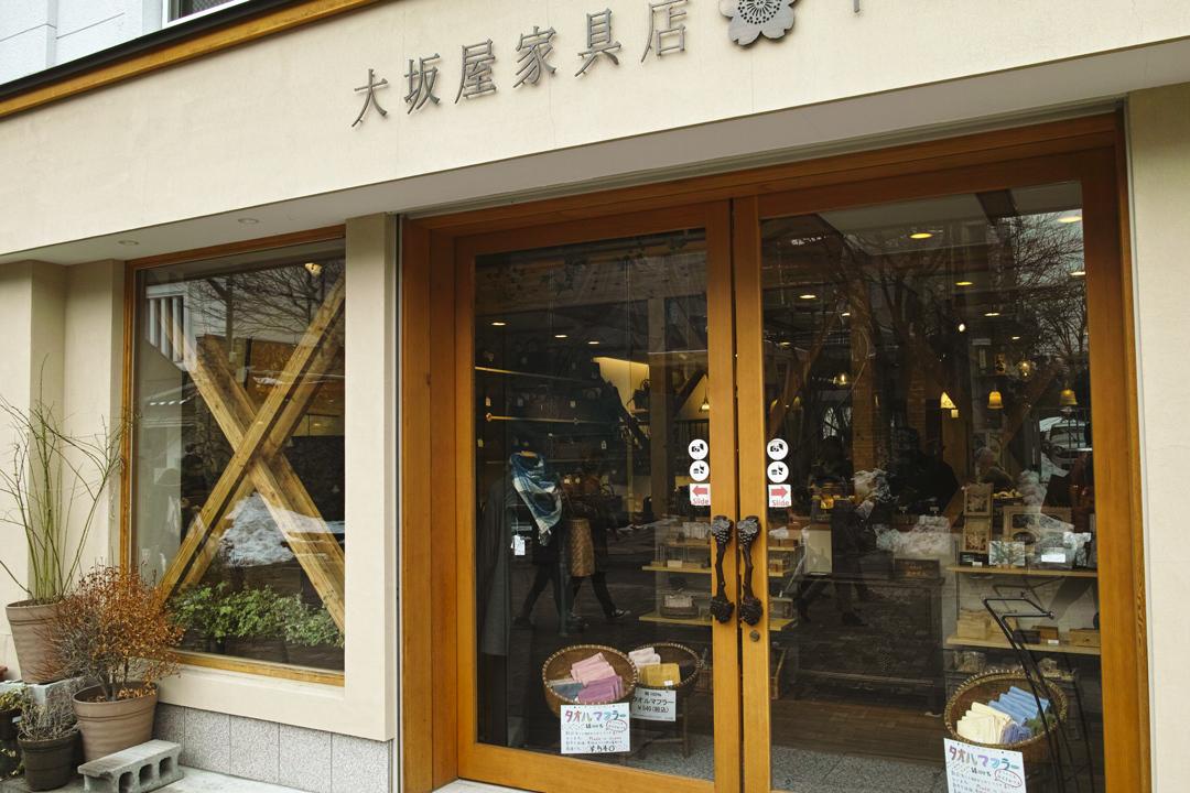 4月1日雪の軽井沢②_c0223825_02170693.jpg