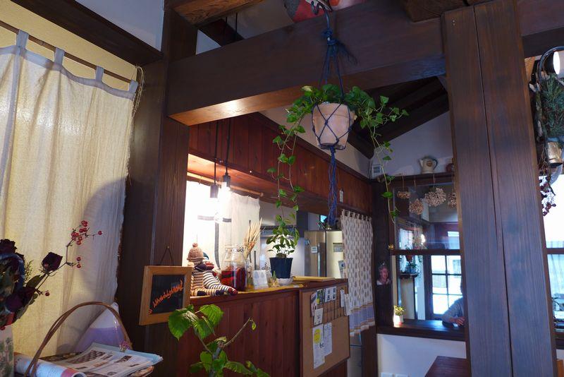 「tuku-ta」さん 「比叡三九良」さん (滋賀県大津市)_d0108737_1295477.jpg