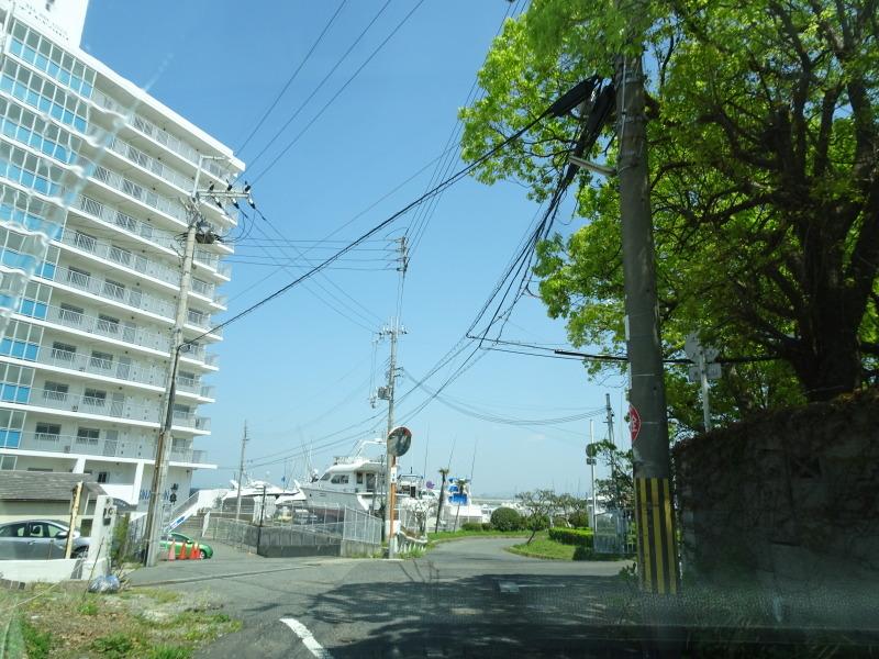 佐野記念病院に有志がお見舞い_c0108460_18022113.jpg
