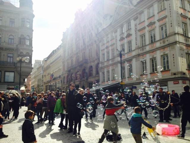 プラハ・ドレスデンの旅《1》_c0194065_18562506.jpeg