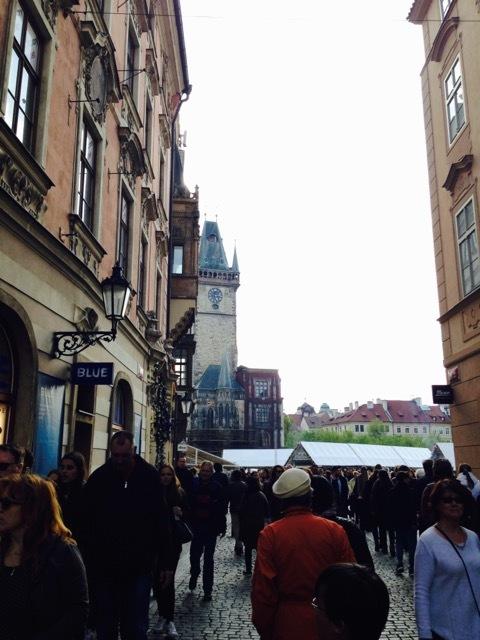 プラハ・ドレスデンの旅《1》_c0194065_18572956.jpeg