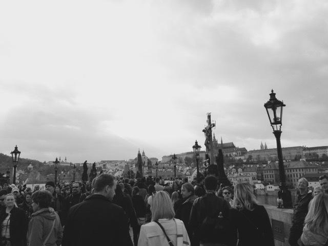 プラハ・ドレスデンの旅《1》_c0194065_18590222.jpeg