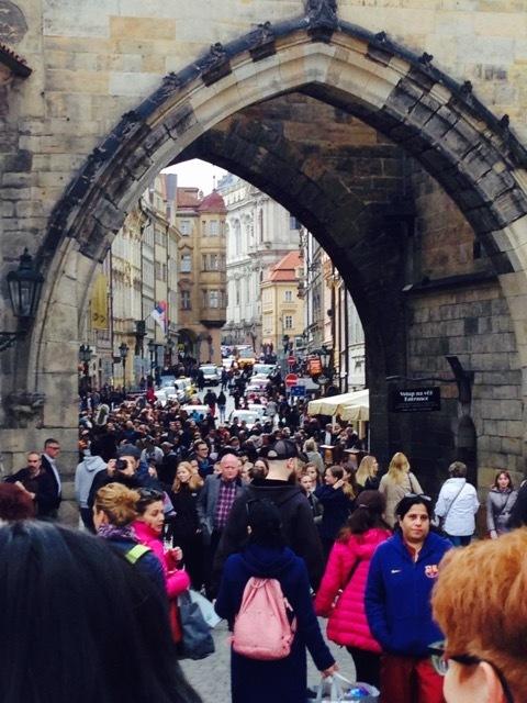 プラハ・ドレスデンの旅《1》_c0194065_18592423.jpeg