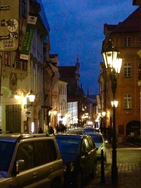 プラハ・ドレスデンの旅《1》_c0194065_19002488.jpeg