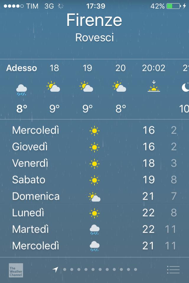 暑さと雨か、寒さと晴れか?_a0136671_03102815.png