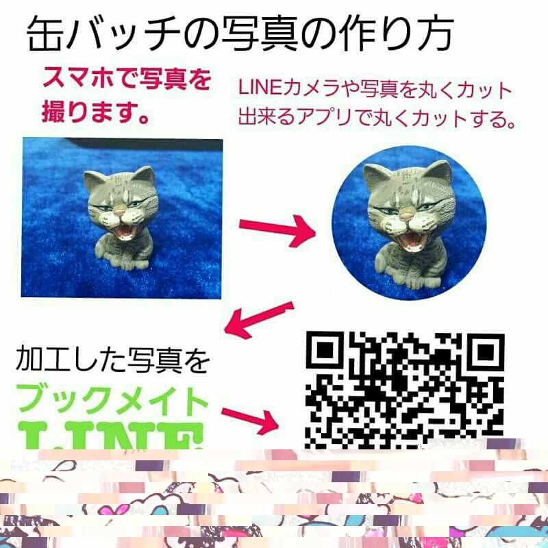 f0348976_16425046.jpg