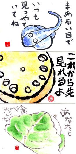 b0335286_20052052.jpg