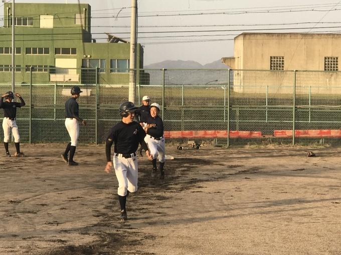 野球を知る、考える。反復練習から成長しよう。_f0209300_08285359.jpg