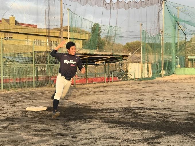 野球を知る、考える。反復練習から成長しよう。_f0209300_08291592.jpg