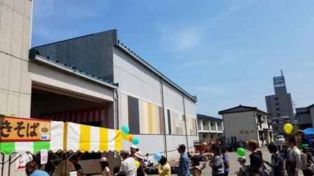 糸魚川!!_a0128408_20222965.jpg
