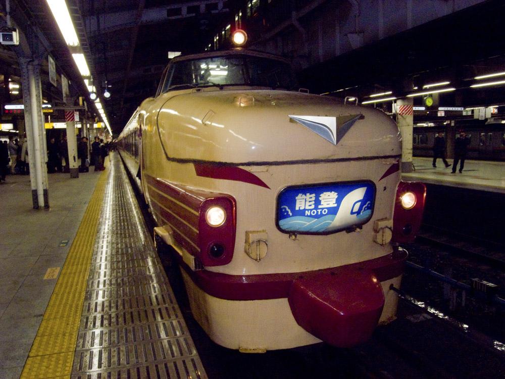 鉄道も好き、JRの想い出_e0367330_2113022.jpg