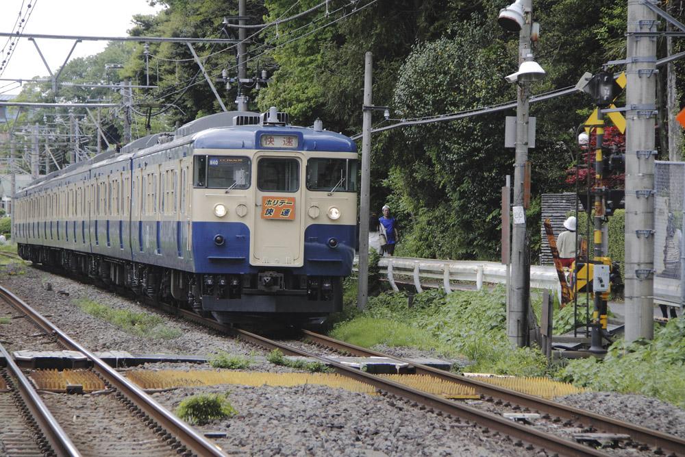 鉄道も好き、JRの想い出_e0367330_2116310.jpg