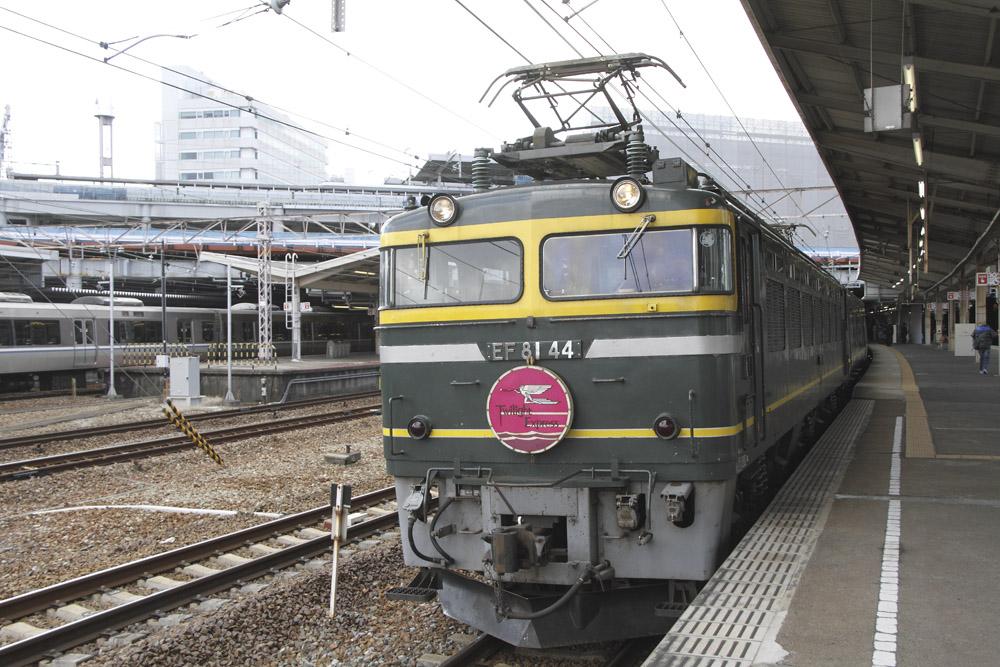 鉄道も好き、JRの想い出_e0367330_2175216.jpg