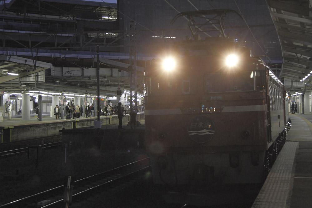 鉄道も好き、JRの想い出_e0367330_2185430.jpg