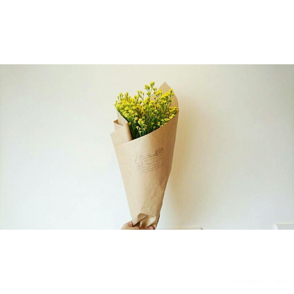 お花のさしいれ_c0172049_17124179.jpg