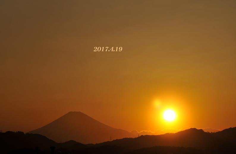 d0251161_14433935.jpg
