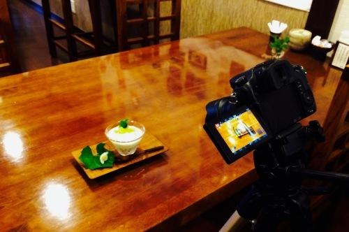 福岡古代の旅はじまります。_e0251361_18213361.jpg