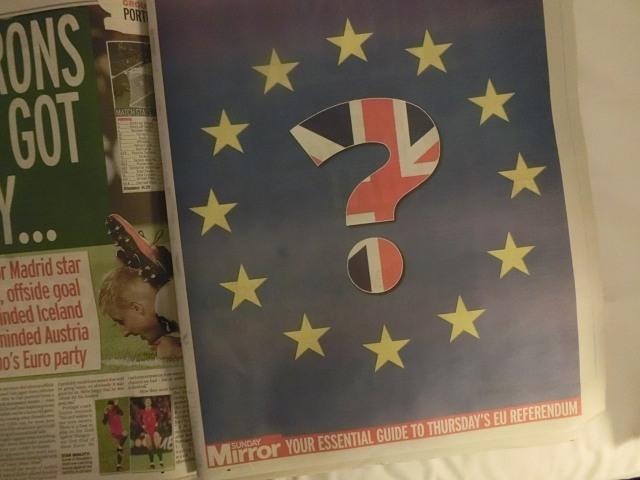 英国はどうなっていくのであろう?_f0189467_17232706.jpg