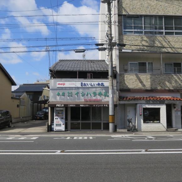 京都一人旅~上がる門には病来る~_c0001670_20421591.jpg