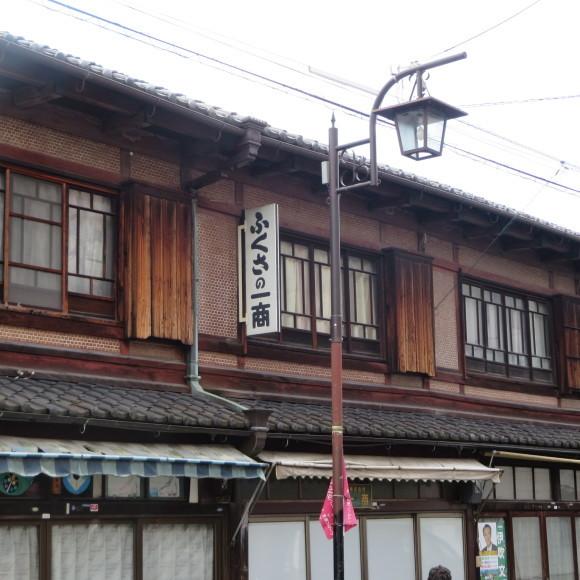 京都一人旅~上がる門には病来る~_c0001670_20424609.jpg