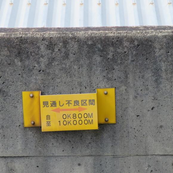 京都一人旅~上がる門には病来る~_c0001670_20464645.jpg