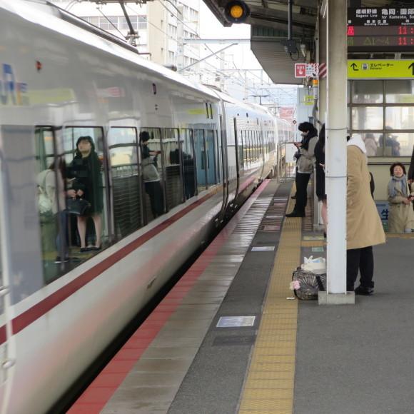 京都一人旅~上がる門には病来る~_c0001670_20470748.jpg