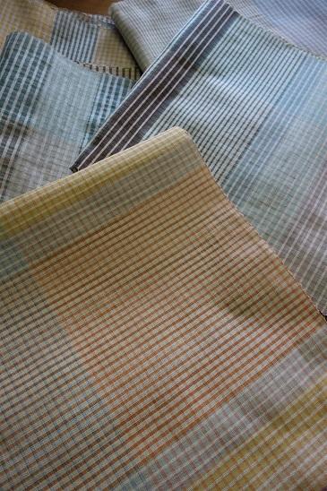 染織こうげい・浜松店さんに最後に滑り込んだのは、『小弁慶』。_f0177373_19410656.jpg
