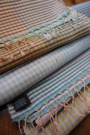 染織こうげい・浜松店さんに最後に滑り込んだのは、『小弁慶』。_f0177373_19412043.jpg