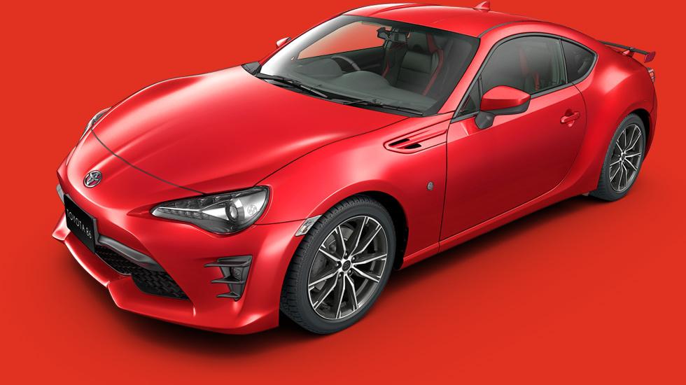 トヨタ86 Newモデルのチューニング!HKS-TF_a0252579_21502315.jpg