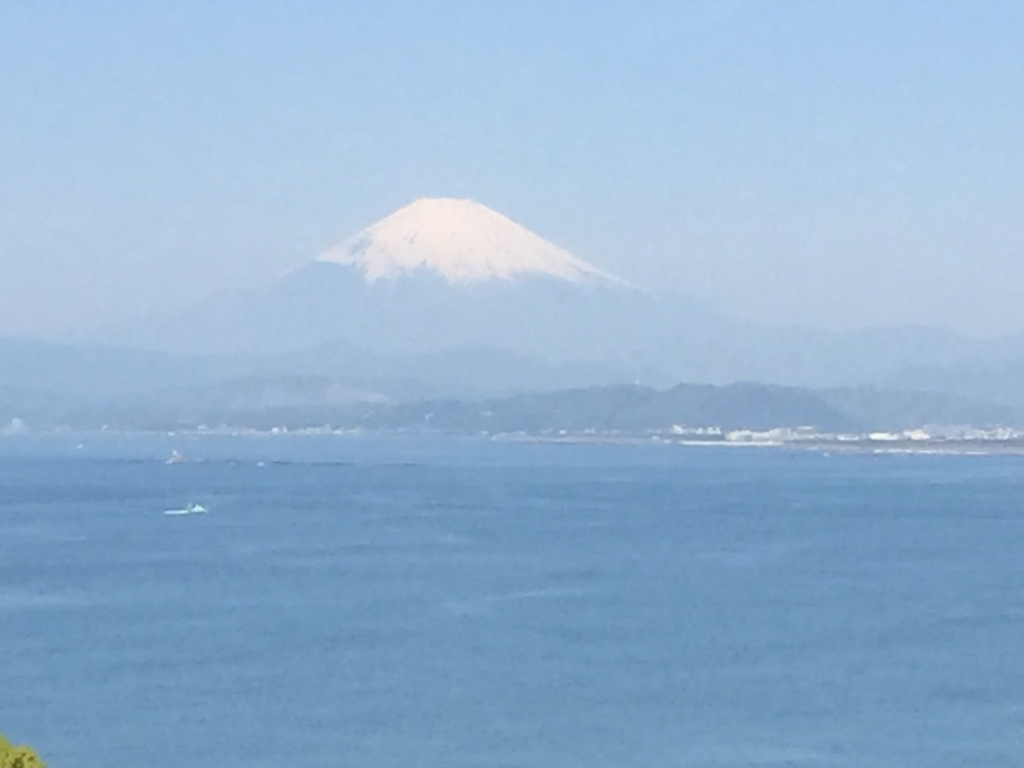 MADE IN ENOSHIMA_e0078187_22434679.jpg