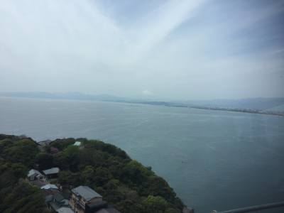 MADE IN ENOSHIMA_e0078187_22434991.jpg