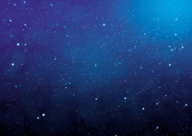 No.3511 4月20日(木):「夜」は明日を創る時間_b0113993_07285761.jpg