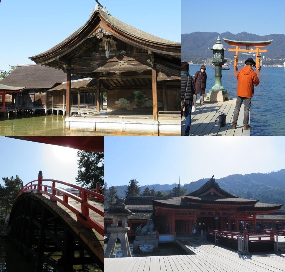 せとうち旅行⑭ 厳島神社_a0057402_07011912.jpg