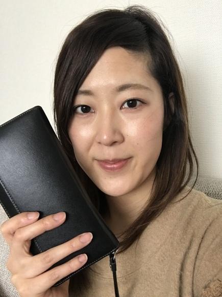 4月21日(金)TOMMY  BASE ともみブログ☆ランクル ハマー_b0127002_15390948.jpg