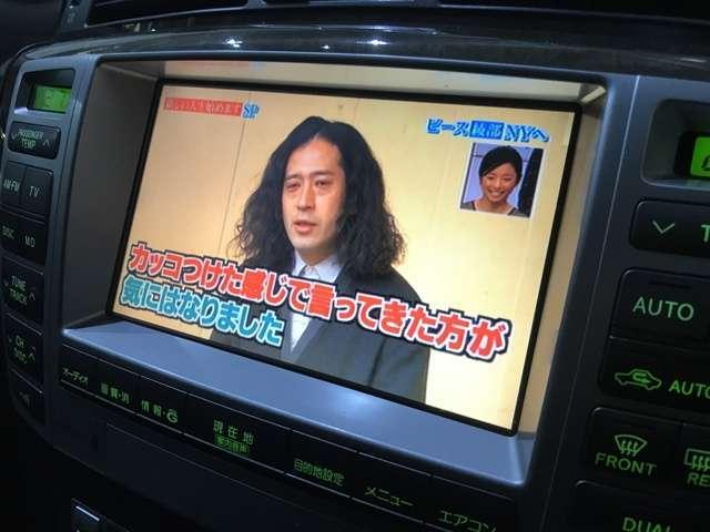 4月21日(金)TOMMY  BASE ともみブログ☆ランクル ハマー_b0127002_23135057.jpg