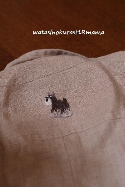 4月刺繍教室_c0365711_15531010.jpg