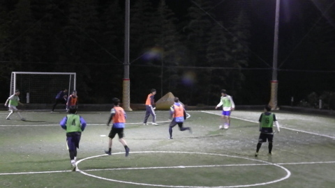 UNO 4/20(木) at UNOフットボールファーム_a0059812_12063655.jpg