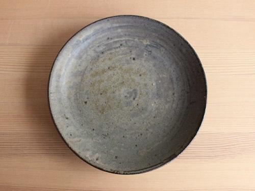 広川絵麻さんのワンプレートディッシュ。_a0026127_18475584.jpg