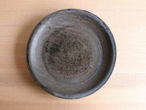 広川絵麻さんのワンプレートディッシュ。_a0026127_18480730.jpg