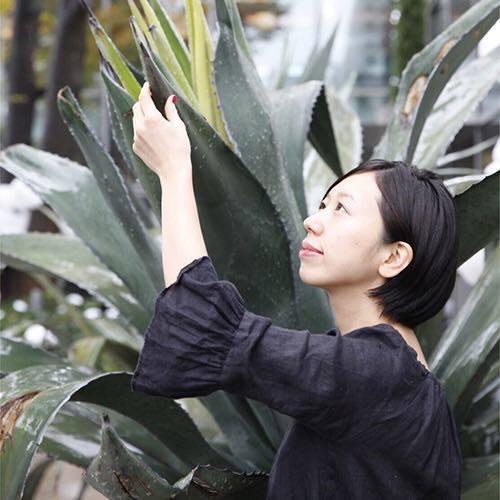 日本で美容師_a0171939_23334452.jpg