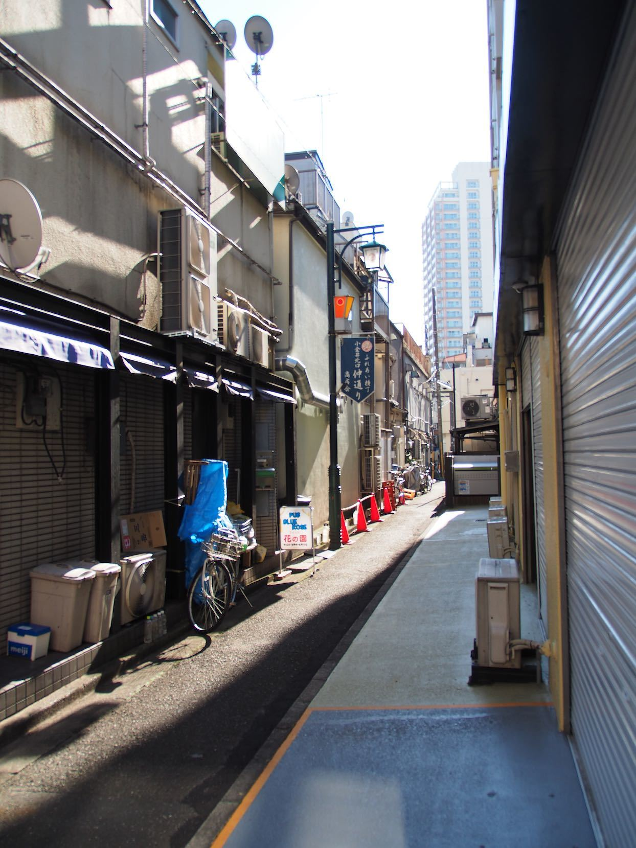 武蔵小金井駅周辺3_b0360240_23573902.jpg